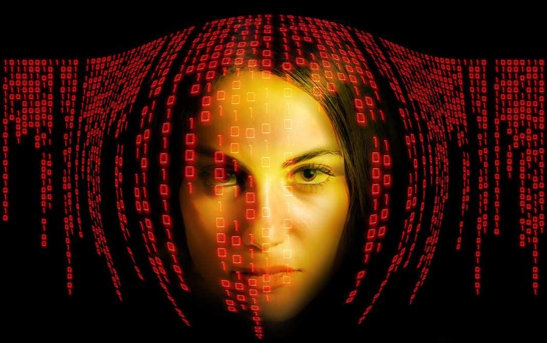 onderzoek HR-systemen verzuimsystemen