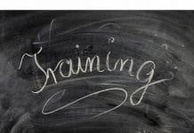 opleiding duurzame inzetbaarheid