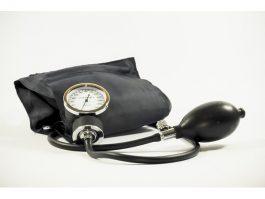 preventief medisch onderzoek