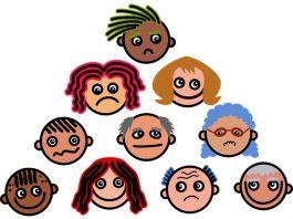 psychische diversiteit