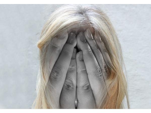 psychische klachten huisarts