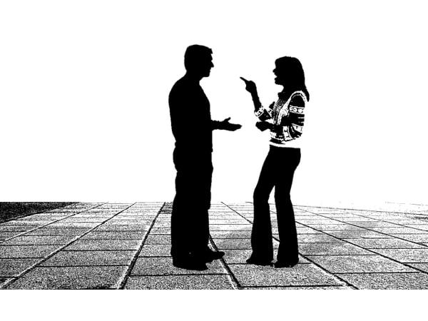 relatie manager medewerker
