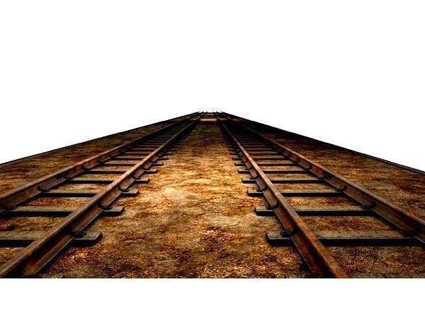 tweede spoor traject