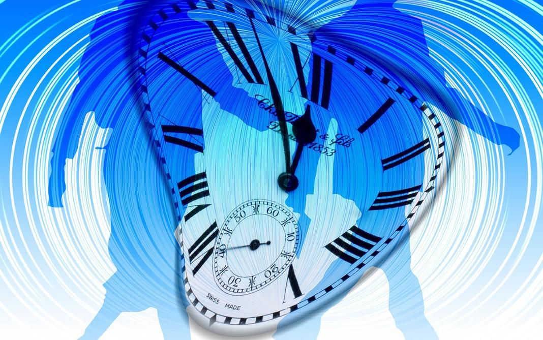 uitstelgedrag timemanagement