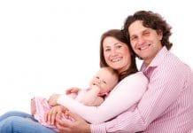 vaderschapsverlof zwangerschapsverlof