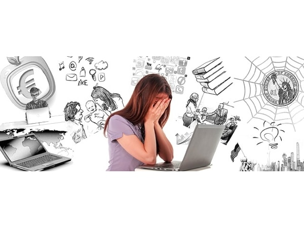 40% van de werkende Nederlanders op kantoor heeft last van ...