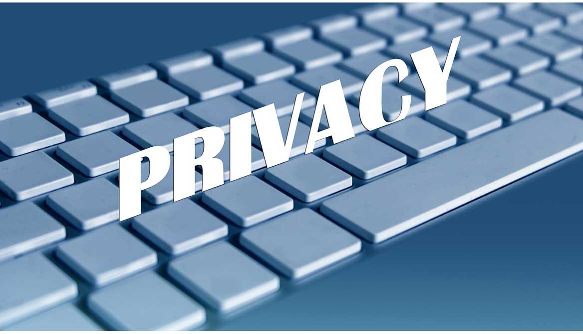 verzuimsystemen privacy