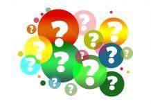 vragen over de RIE