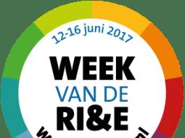Week van de RIE