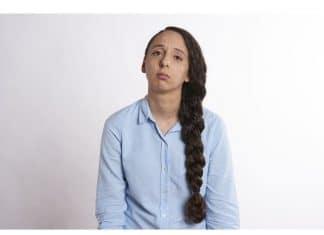 werkloos psychische klachten